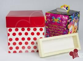 regalos-para-hombre-adicion-cajas