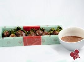 regalos-para-hombre-fresas-con-chocolate