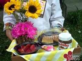 desayunos-a-domicilio-en-medellin-delicias-de-nutella