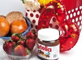 regalos-a-domicilio-en-medellin_fresas-y-nutella3