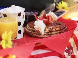desayunos-a-domicilio-en-medellin-americano2