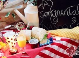 desayunos-a-domicilio-en-medellin-continental1