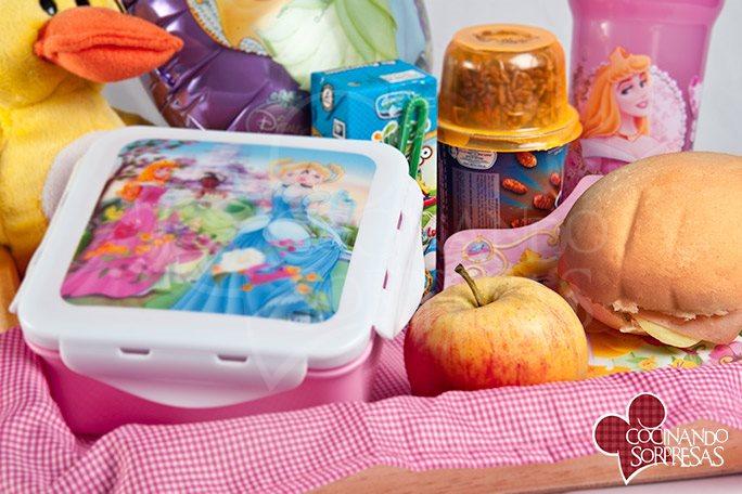 Desayunos a domicilio medellin desayunos especiales medellin cocinando sorpresas cocinando - Desayunos en casa ...