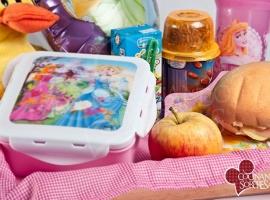 desayunos a domicilio medellin infantil 1erplano