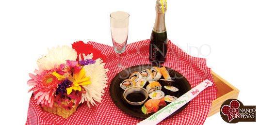 regalos-a-domicilio.para-regalar-medellin.sushi