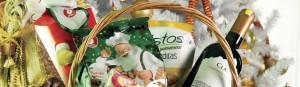 anchetas-navidenas -medellin-navidad