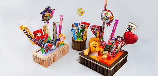 regalos-para-hombre.Regalos-para-novio-regalos-para-novias.cumpleanos.mujer.aniversario.miniatura