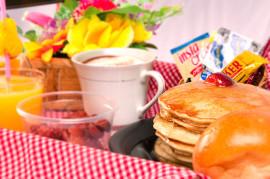 desayunos-a-domicilio-medellin-americano-1er-plano684px3