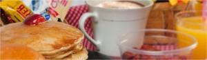 desayunos-a-domicilio-para-regalar-en-medellin-cocinando-sorpresas-